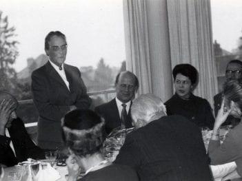 Historique – 1977-2