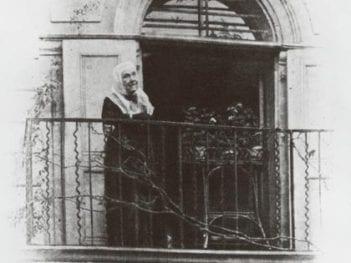 Historique – 1890-0
