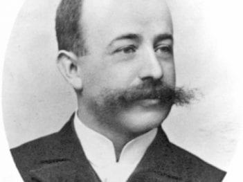 Historique – 1891-2