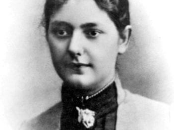 Historique – 1891-3