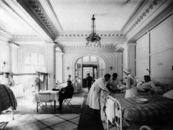 Historique – 1914-1918-0
