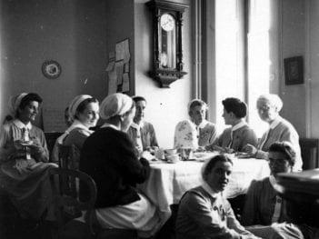 Historique – 1950-1