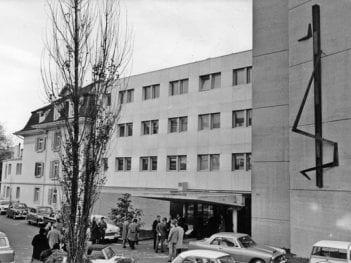 Historique – 1958-3