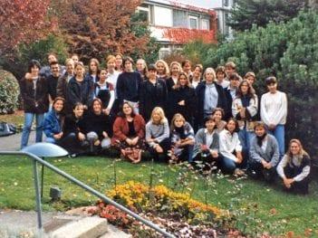 Historique – 1994-3