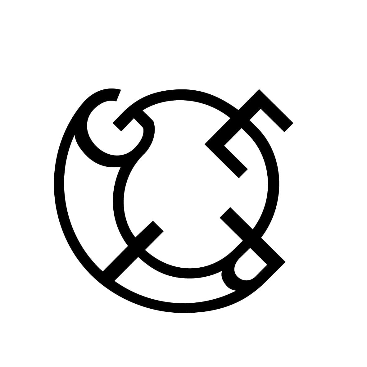 GEPI_logo
