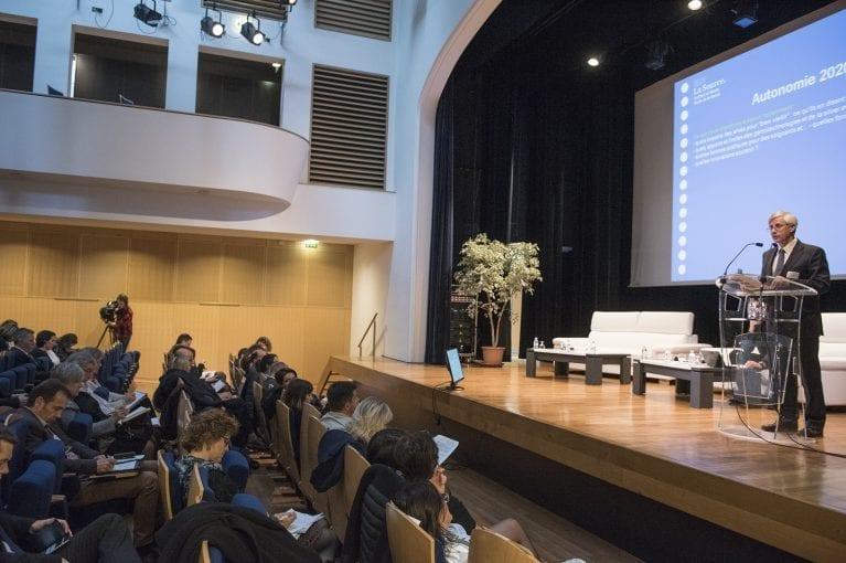 Autonomie 2020_Evian-les-Bains_23.03.2017-7