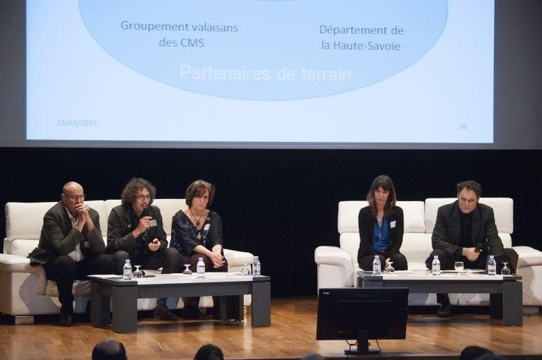 Autonomie 2020_Evian-les-Bains_23.03.2017-10