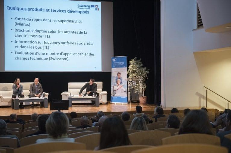 Autonomie 2020_Evian-les-Bains_23.03.2017-14