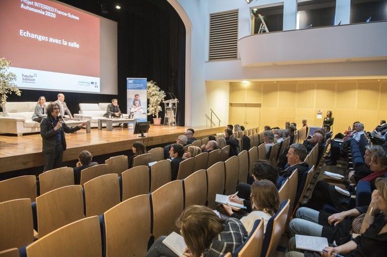 Autonomie 2020_Evian-les-Bains_23.03.2017-17