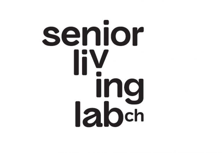 Des nouvelles du Senior Linving Lab lancé en 2015