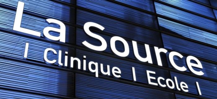 Image_facade_Clinique