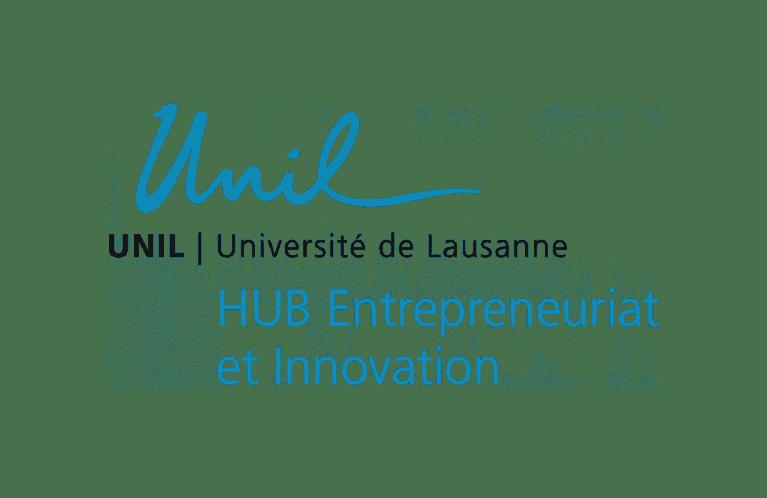 HUB Entrepreneuriat et Innovation UNIL