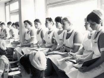 Historique – 1977-4
