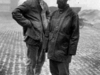 Historique – 1922-0