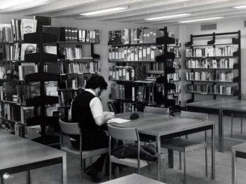 Historique – 1973-1