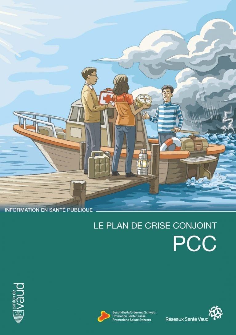 Guide PCC