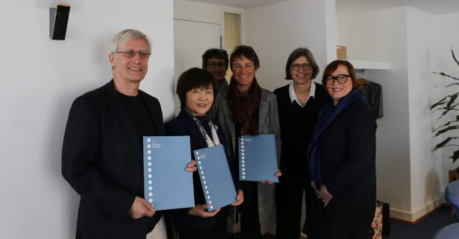 Signature_Accords_Hiroshima_Japon