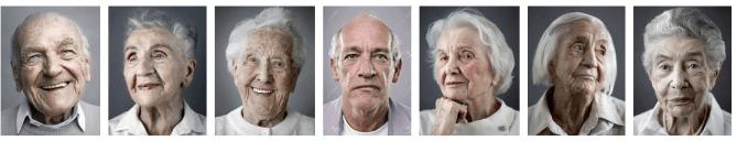 maltraitance envers les personnes âgées