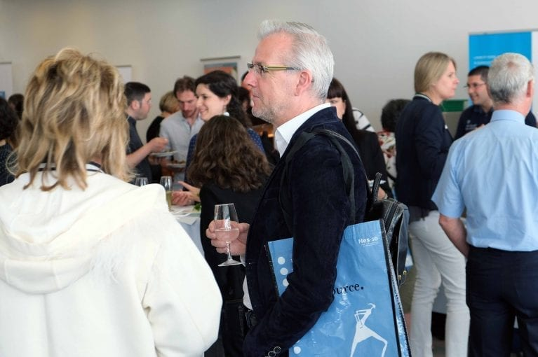 Congrès intercantonal Les enjeux du vieillissement en Suisse et à l'étranger 2019-29