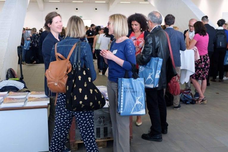Congrès intercantonal Les enjeux du vieillissement en Suisse et à l'étranger 2019-24