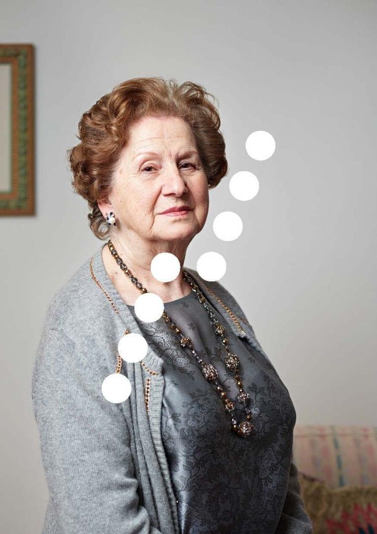 DAS Santé des populations vieillissantes