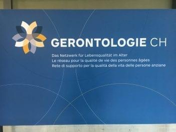 GERONTOLOGIE.CH – Fribourg, 12 septembre 2019-0