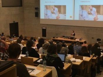 GERONTOLOGIE.CH – Fribourg, 12 septembre 2019-2