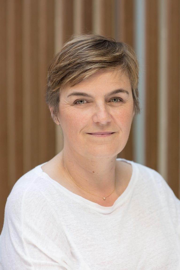 Dominique Truchot Cardot