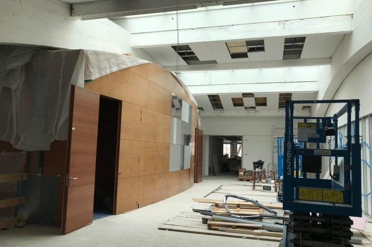 Photos du chantier La Source à Beaulieu faites le 23 mai 2018-4
