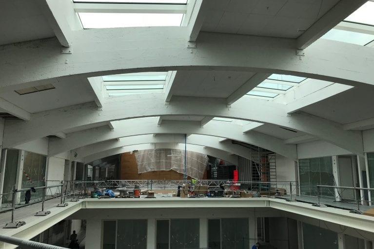 Photos du chantier La Source à Beaulieu faites le 23 mai 2018-5