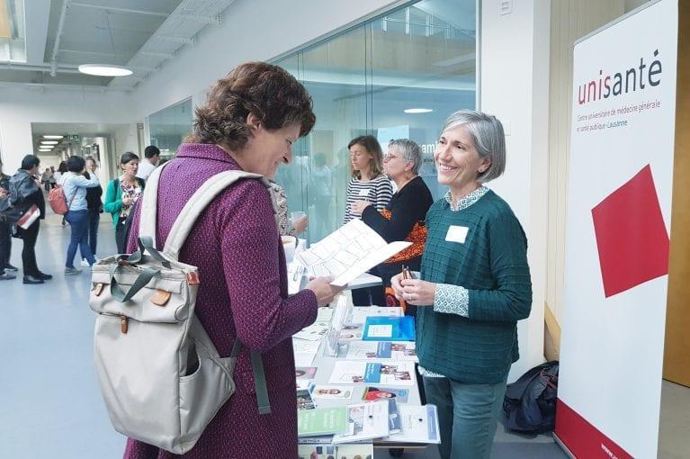 Journée littératie en santé à La Source-2