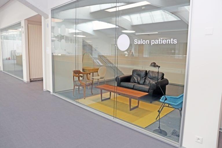 Hôpital simulé en images-7