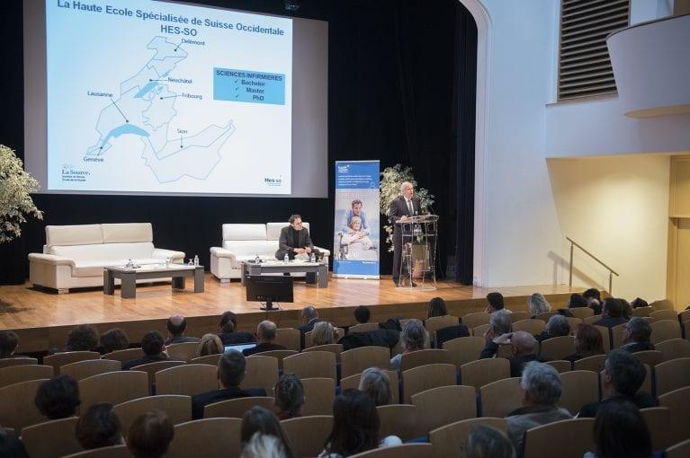 Autonomie 2020_Evian-les-Bains_23.03.2017-3