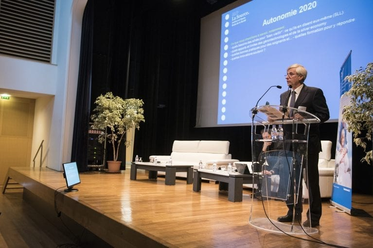 Autonomie 2020_Evian-les-Bains_23.03.2017-4