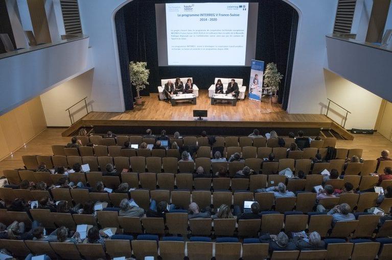 Autonomie 2020_Evian-les-Bains_23.03.2017-8