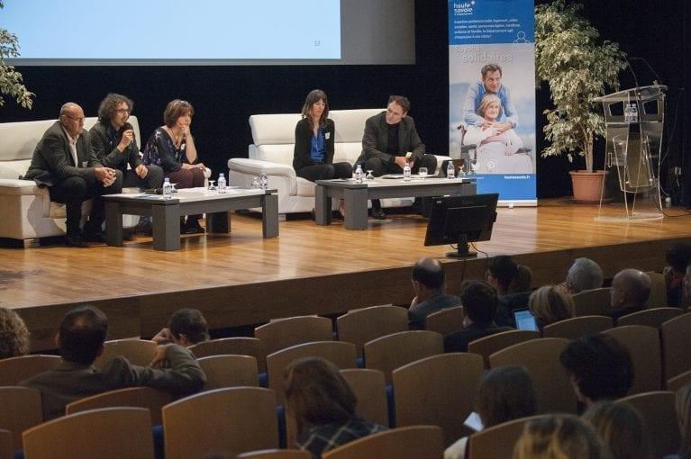 Autonomie 2020_Evian-les-Bains_23.03.2017-11