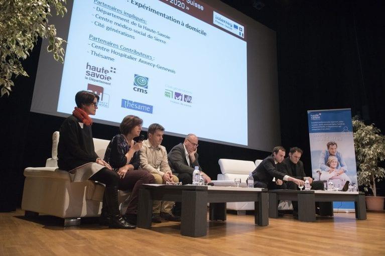 Autonomie 2020_Evian-les-Bains_23.03.2017-19
