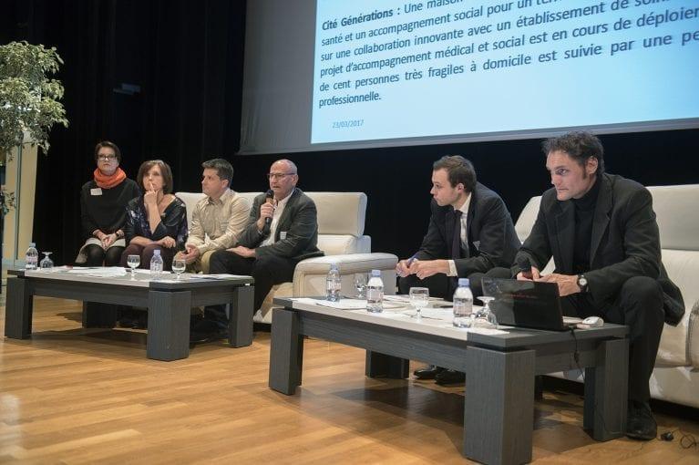 Autonomie 2020_Evian-les-Bains_23.03.2017-20