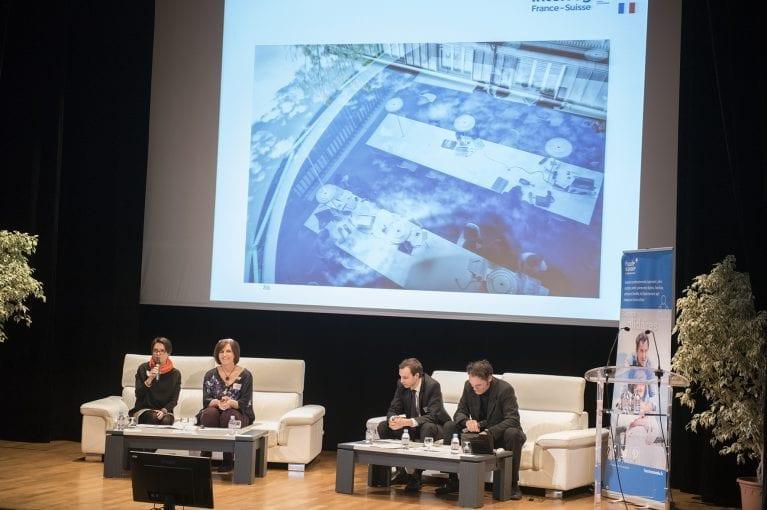 Autonomie 2020_Evian-les-Bains_23.03.2017-21