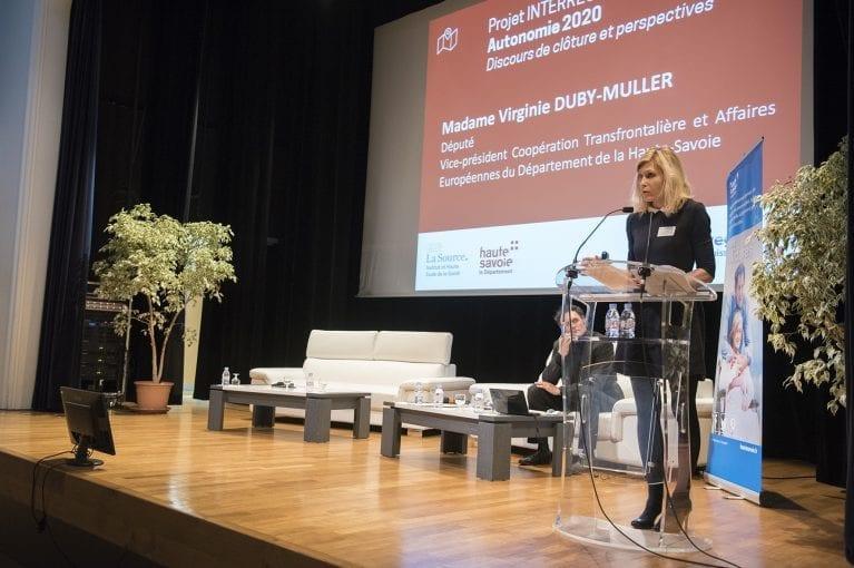 Autonomie 2020_Evian-les-Bains_23.03.2017-24
