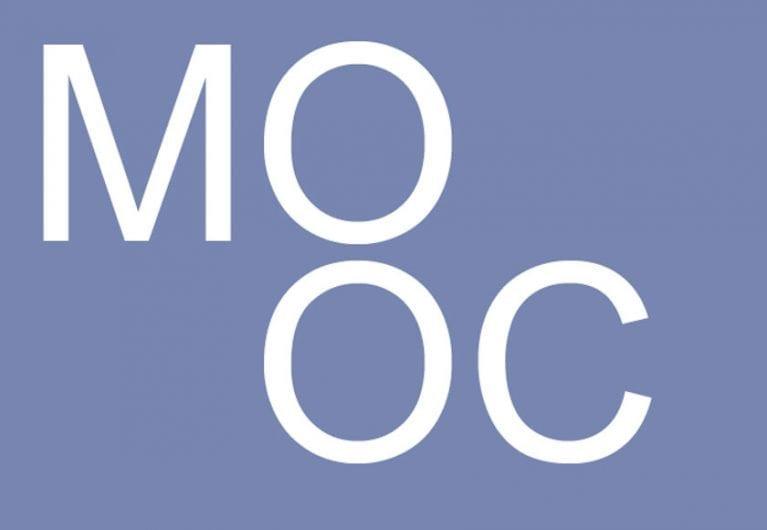 Deuxième session du MOOC: Se rétablir un vrai délire?