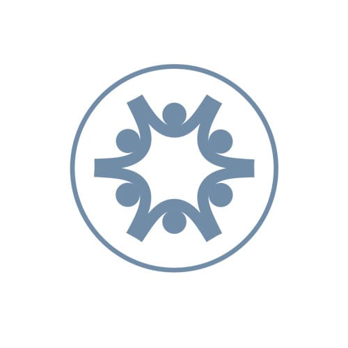Prévention & Promotion de la santé dans la communauté