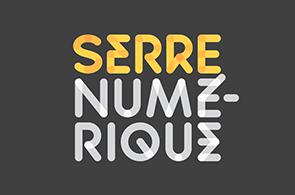 Serre_numerique