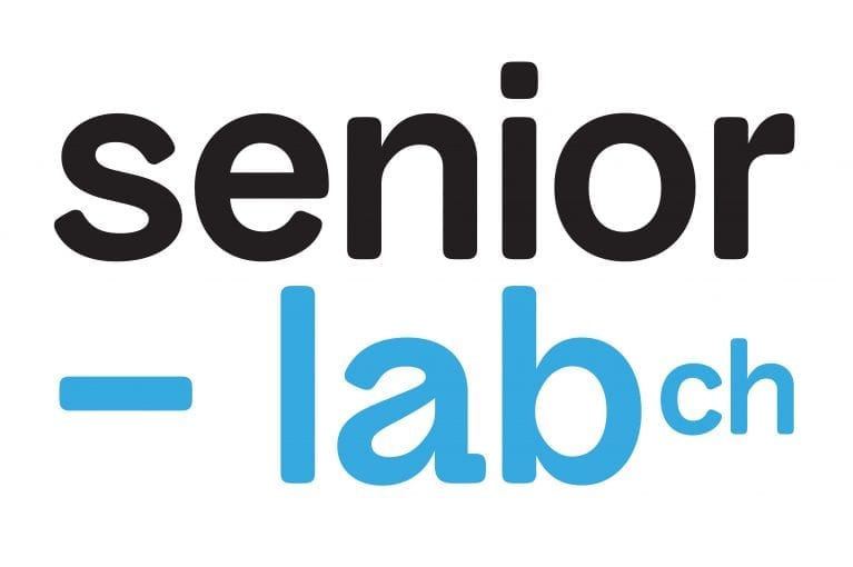 Les seniors vaudois auront leur Senior Lab, une première en Suisse romande