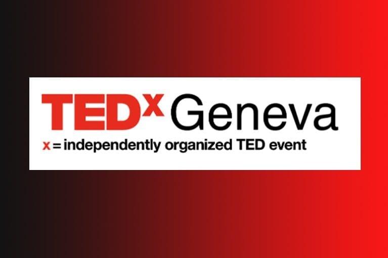 La Source au dernier TEDxGeneva