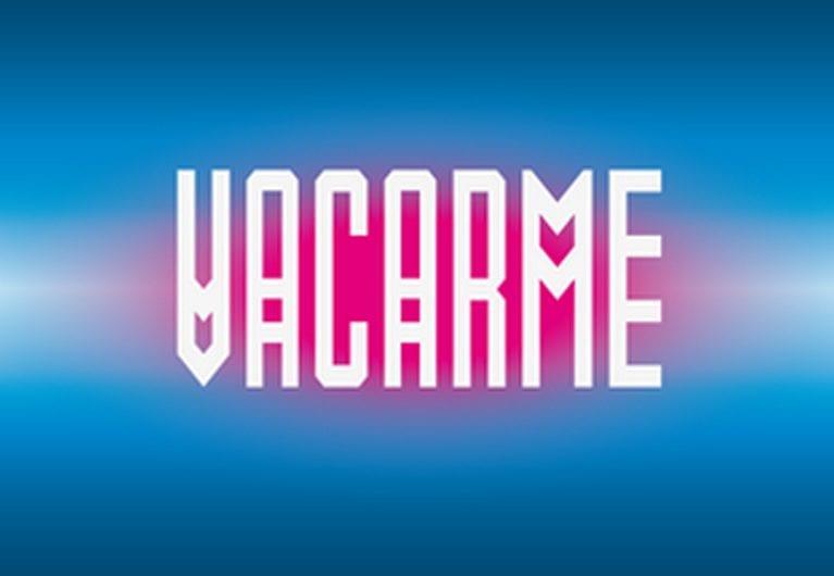 """L'émission radio de la 1ère RTS """"Vacarme"""" à La Source"""