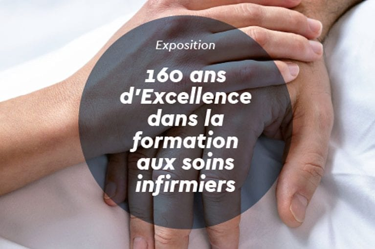 Exposition: 160 ans d'excellence!