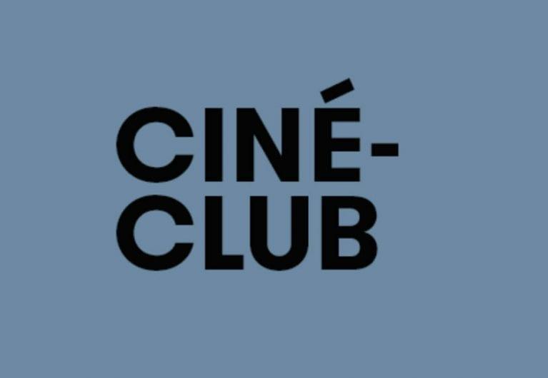 Soirée cinéma à La Source