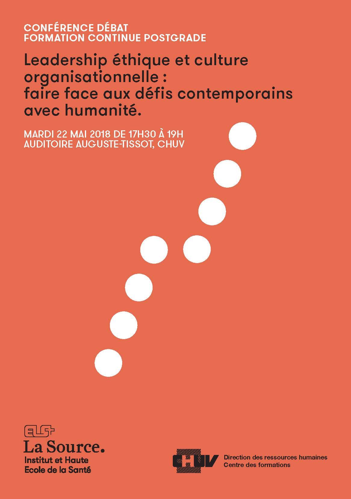 flyer conf CAS LEO 2018_cover