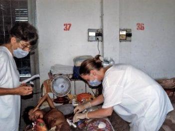 Historique – 1994-0